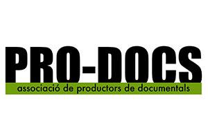Pro-Docs Logo