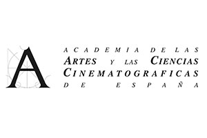 Academia Española Logo